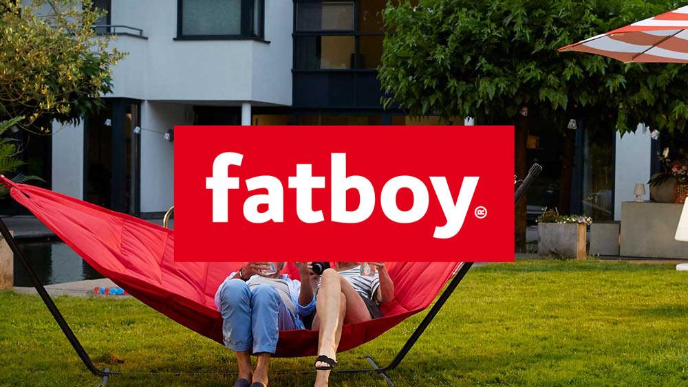 schaefer-bild-kalender-fatboy